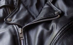cuidados-com-roupas-de-inverno-7