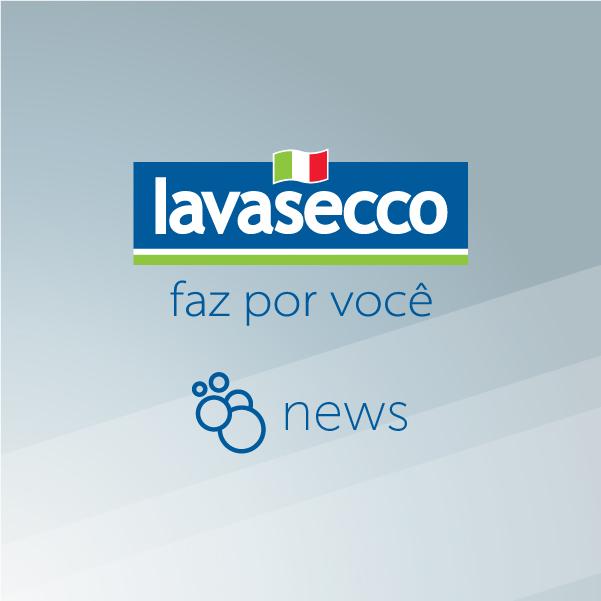 2013 mês 10 – Rede de lavanderia Lavasecco fecha parceria com o Supermercado Angeloni para abertura de lojas em Maringá e Curitiba