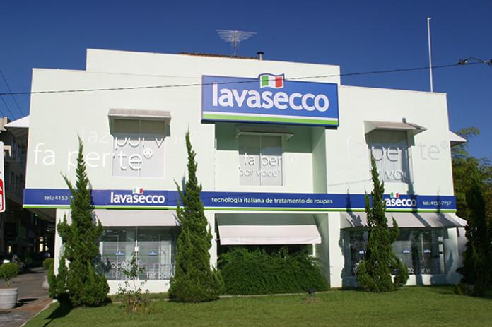 lavasecco-696x463