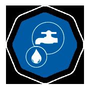 agua-icon