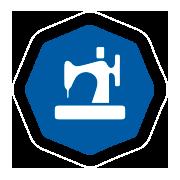 costura-icon